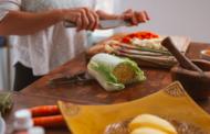Save Food Save Money Workshops for Kirklees Residents