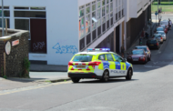 Serious assualt, court charges & police appeals | West Yorkshire Crime Update