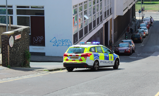 Scammers, Police Raids and Kirklees Gang Sentenced | West Yorkshire Crime Update