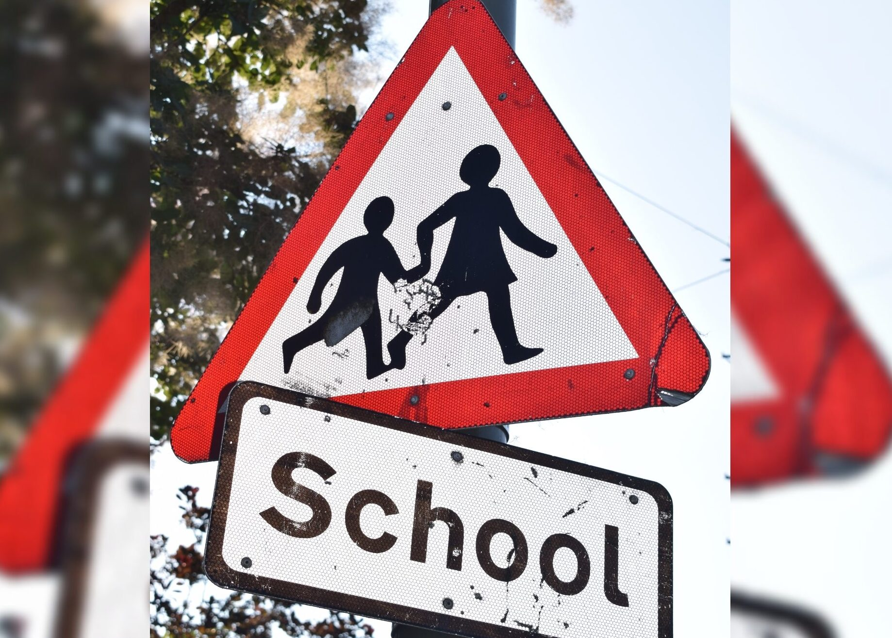 Kirklees Families Allocated School Places for September