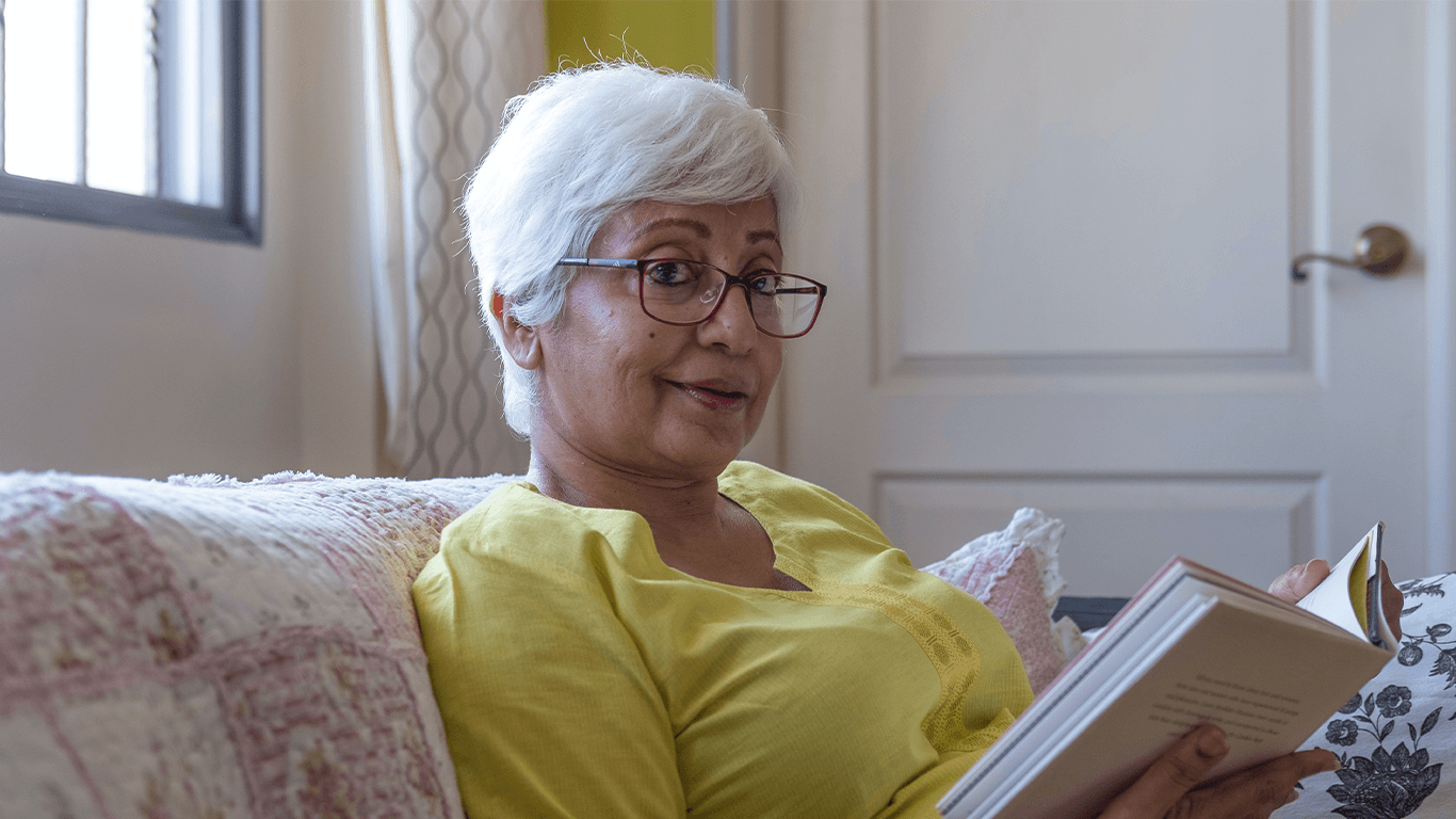 Council Wants to hear from Older People from Ethnic Minorities about their Housing Needs