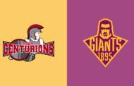 Leigh Centurions v Huddersfield Giants | Match Preview