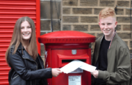 Stories of volunteers across Kirklees to be recognised in online exhibition
