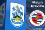 Reading F.C. v Huddersfield Town | Match Preview