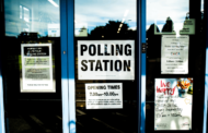 How to vote in the Kirklees Local Elections on May 6th