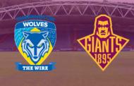 Warrington Wolves v Huddersfield Giants | Match Preview