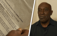 Victims of the Windrush Scandal still waiting for compensation | KLTV Report