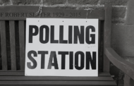 Tips and Advice for Voting in Person in Today's Local Elections in Kirklees
