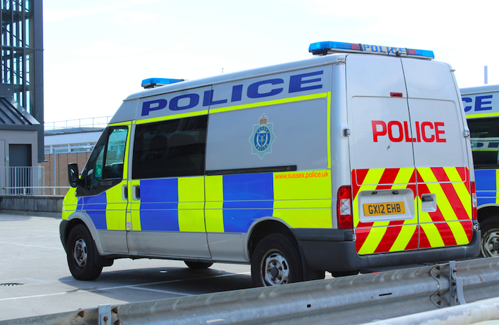 Serious Assault, Murder Sentencing and Project Servator | West Yorkshire Weekly Crime Update