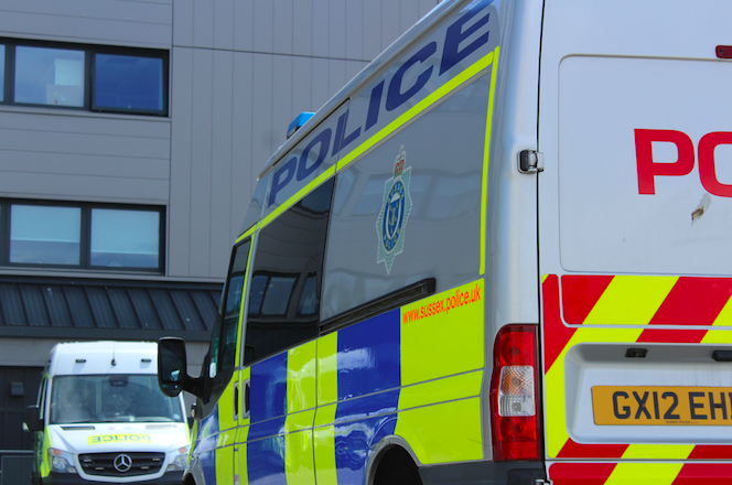 Road rage, County Lines Crime and Robbery| West Yorkshire Crime Update
