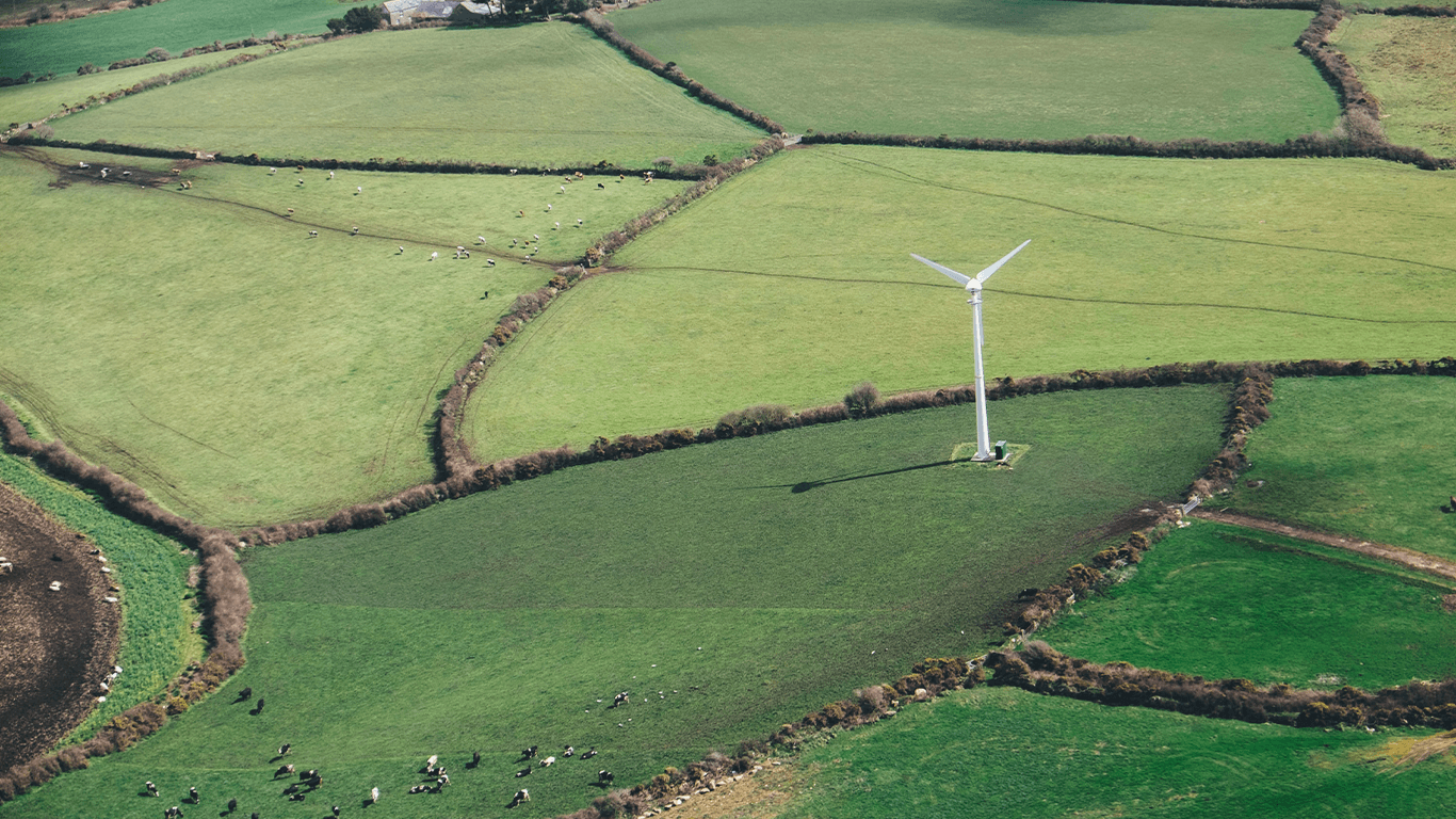 Local leaders sought for new commission to tackle the climate emergency in Kirklees