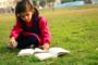 Annual Kirklees quiz captures the imagination of Kirklees children