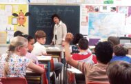 The DEN: How should Pride be taught in educational institutions?