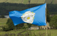 Yorkshire Day 2021: Family Friendly events to get involved in
