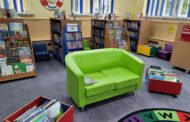 Kirklees Libraries to open up further as COVID restrictions ease