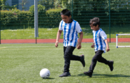 Huddersfield Town Foundation to host holiday football camps for kids this summer