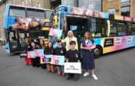 New bus fares and travel discounts for under 19s in West Yorkshire announced - Here are the new tickets