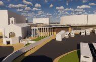 £15.8 million redevlopment of Halifax bus station planned as part of devolution deal