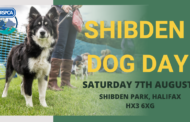 *UPDATE* Local RSPCA to hold first dog show fundraiser in over 18 months this AUGUST