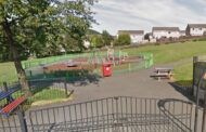 Have your say on the £9.5 Million investment in Kirklees' play spaces