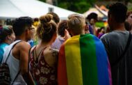 The DEN: The Intersectionality of LGBTQ+ and Religion