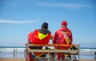 Yorkshire organisations come together to highlight the dangers of open water this summer
