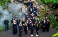 Longwood Theatre Group to be the First to Perform in Refurbished Lawrence Batley Theatre