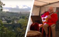 Marsden Jazz Festival Returns in 2021 Thanks to £18000 Crowdfunder