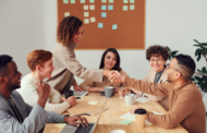 Workplace Diversity and Inclusion: From a leader's perspective.