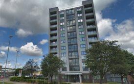 Council approves plan for £57m modern high-rise development