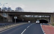Protests planned to oppose new Halifax Road scheme this weekend