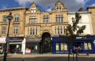 Public invited to take a look inside a Dewsbury Grade II-listed Victorian shopping arcade set for £3m restoration