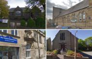 Kirklees community buildings recover with £500k funding