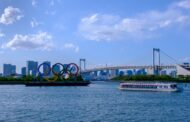 Tokyo 2020: How is 'The Green Olympics' championing sustainability?
