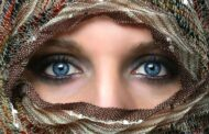 The DEN: How mask wearing may have changed perceptions of the Niqab