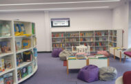 New £799k library to be unveiled in Birkby and Fartown this week