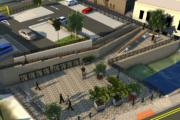 Kirklees Council take next step in Holmfirth's £3.9m improvement plan