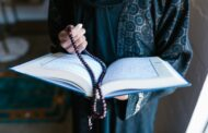 The DEN: Religion and Culture in Islam