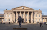 Celebrate Huddersfield's history with Heritage Open Days festival 2021