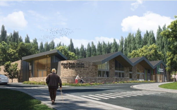 £11m plan to develop dementia daycare facilities in Kirklees revealed