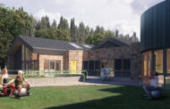 £11m investment for new dementia day care facilities approved