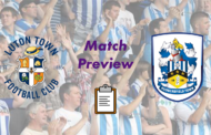 Luton Town v Huddersfield Town   Match Preview