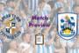 The International Market returns to Huddersfield this October
