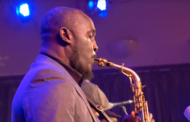 The Marsden Jazz Festival returns - Here's what's on this weekend in the Colne Valley