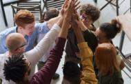The DEN: Celebrating Global Diversity Awareness Month