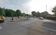 A62 Leeds Roadresurfacing to commence next week