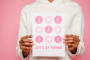 Get involved in Breast Cancer Awareness Month this October