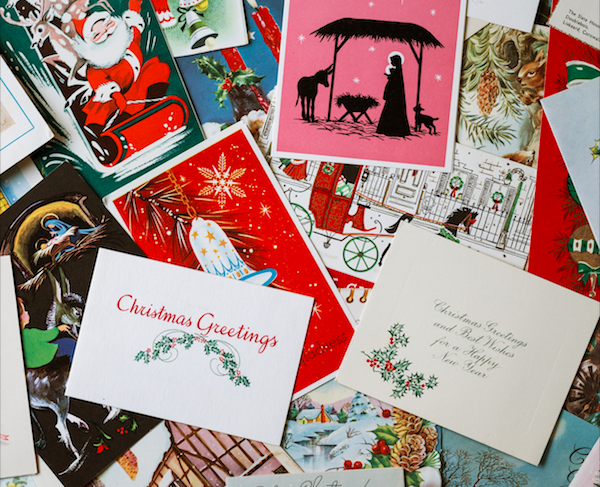 Huddersfield community organisation launches Christmas card design challenge