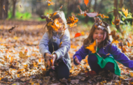 Family fun and activities in Kirklees this October half-term