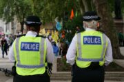 The DEN - Equality and Diversity in the Workplace: Police Services